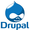 Webdesign in Drupal