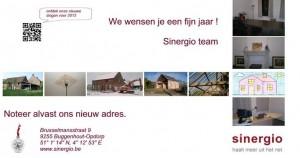 verhuis sinergio webdesign buggenhout opdorp