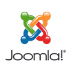 Webdesign in Joomla