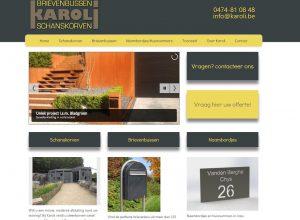 karoli-brievenbus-kopen1