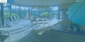 aquatempel shambalah website online sinergio
