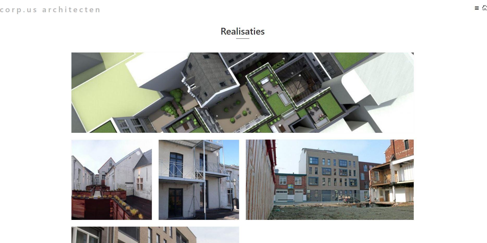 Corp.us Architecten 1
