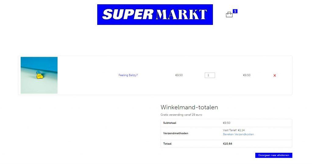 super-markt 3