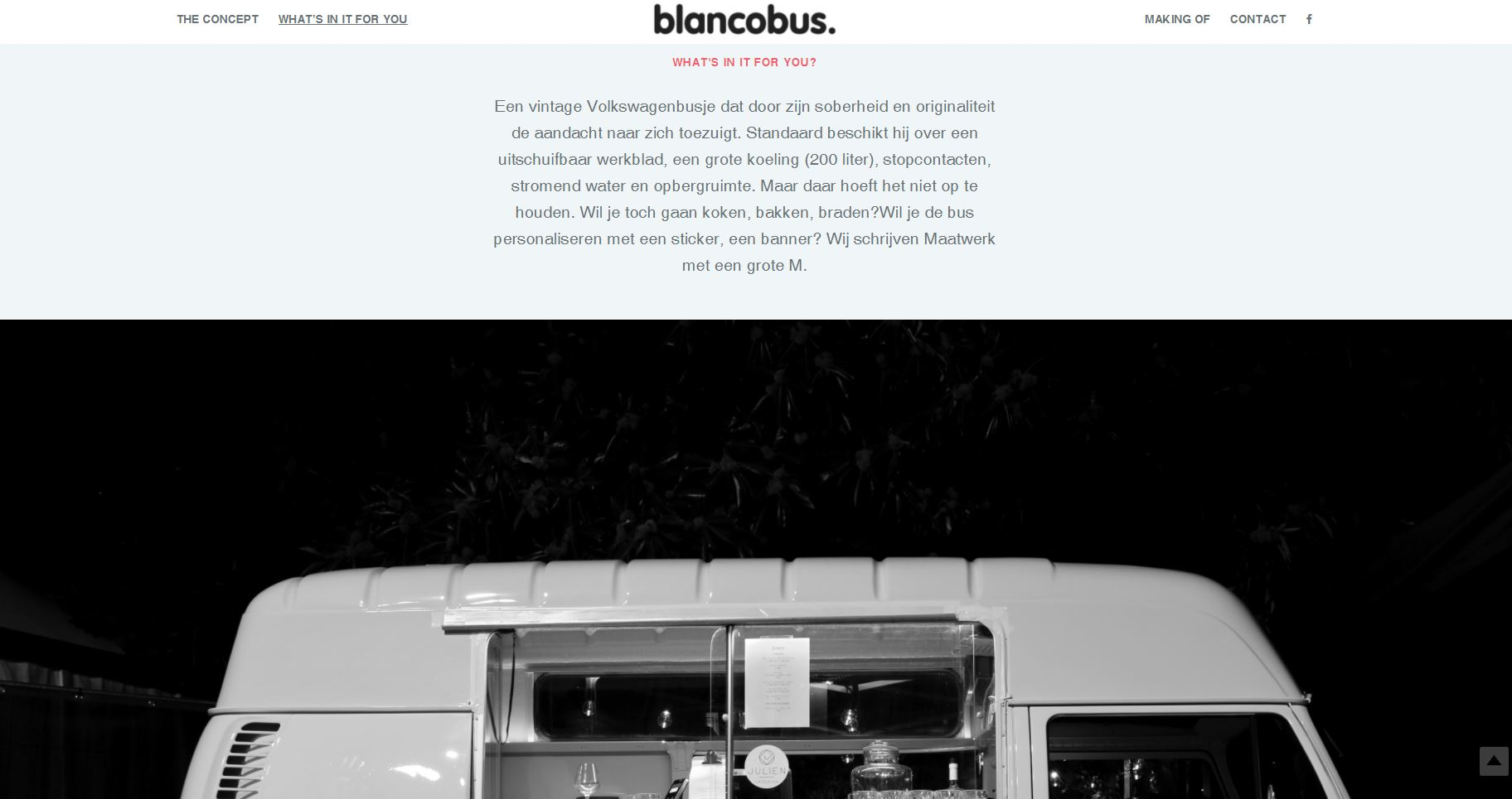 Blancobus 1