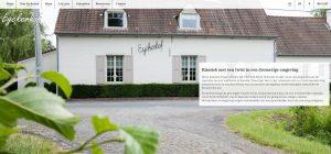 eyckerhof website
