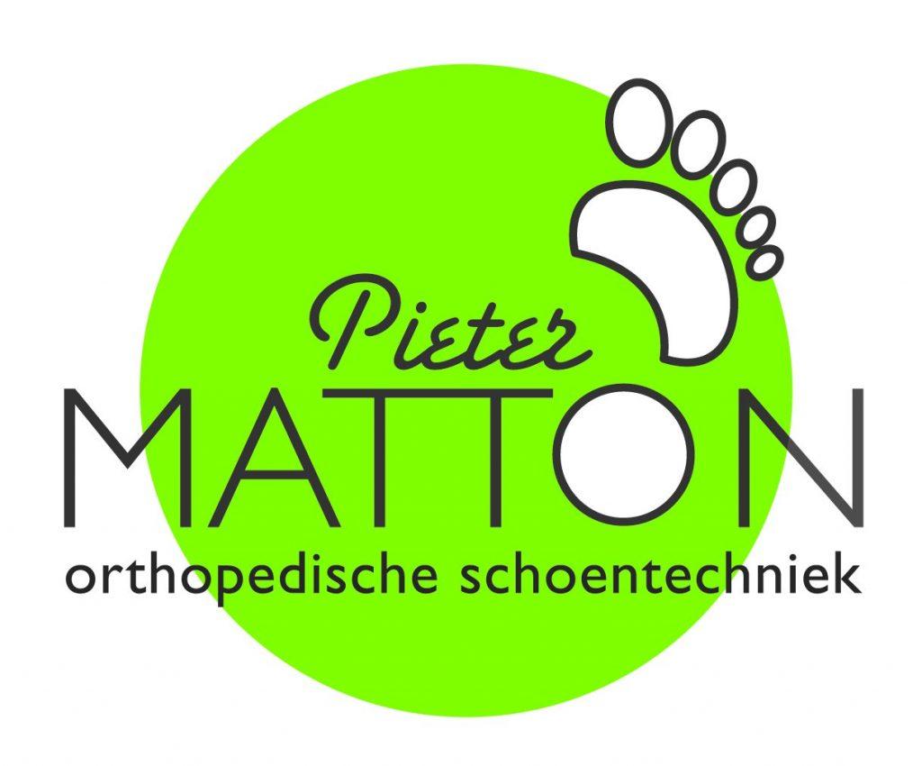 Pieter recensie