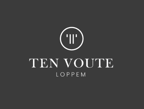 ten voute Loppem