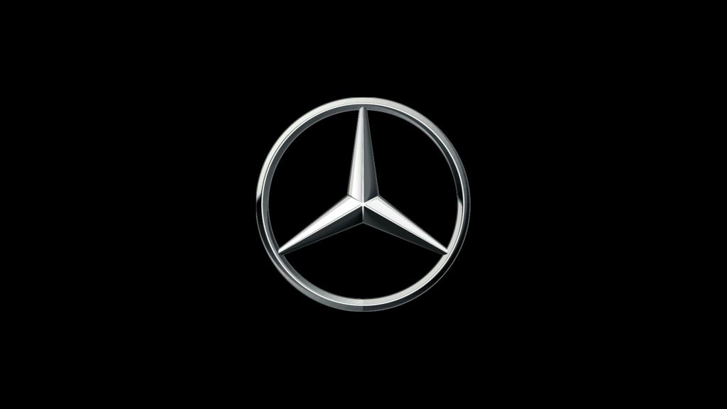 Mercedes Rogiers Dendermonde