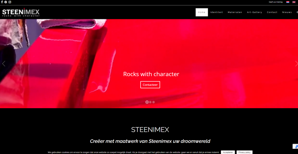 steenimex natuursteen