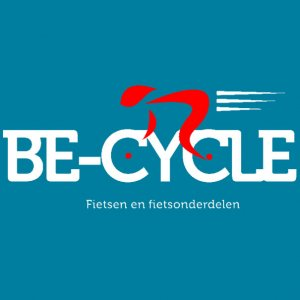 Be-Cycle 1
