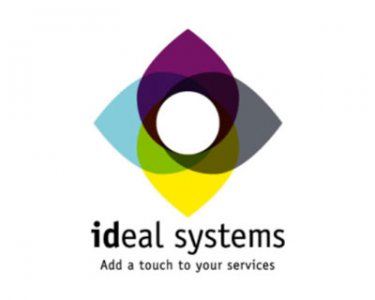 Ideal Systems 2