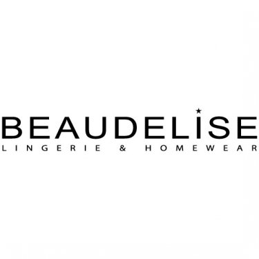 Webdesign beaudelise logo